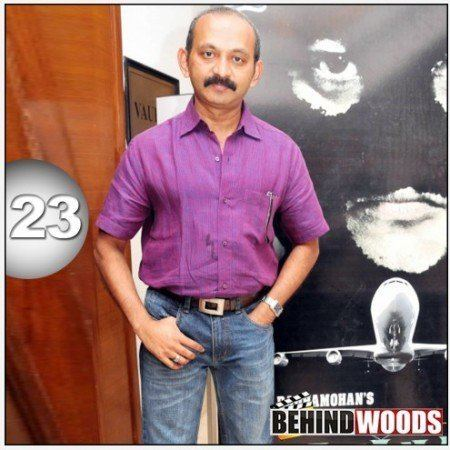 Radha Mohan 23 Radha Mohan Top 25 Directors in Tamil