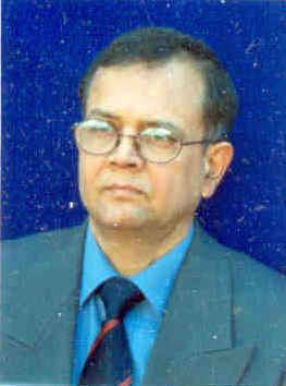 Radha Vinod Raju imrediffcomnews2009jan16lookjpg