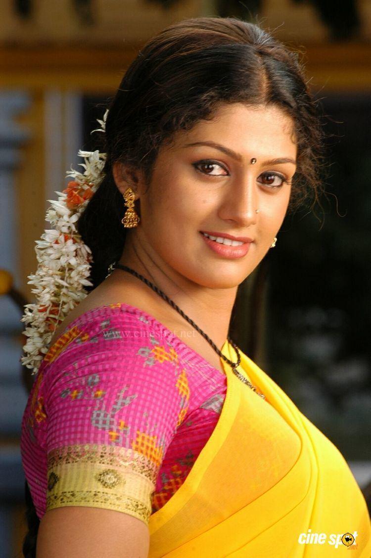 Radhika Kumaraswamy wwwcinespotnetgalleryd16488781RadhikaKumar