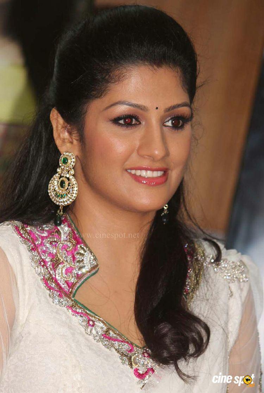 Radhika Kumaraswamy Radhika Kumaraswamy Actress Photos