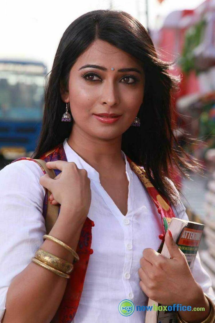 Radhika Pandit Radhika Pandit Actress Photos nowboxofficecom