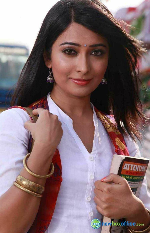 Radhika Pandit Radhika pandit Kannada Movie Actress Photos