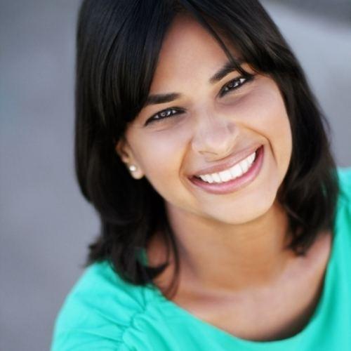 Radhika Rao Radhika Rao Young Audiences of Northern California