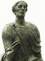 Radim Gaudentius httpsuploadwikimediaorgwikipediacommonsthu