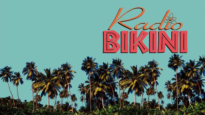 Radio Bikini Is Radio Bikini available to watch on Netflix in America