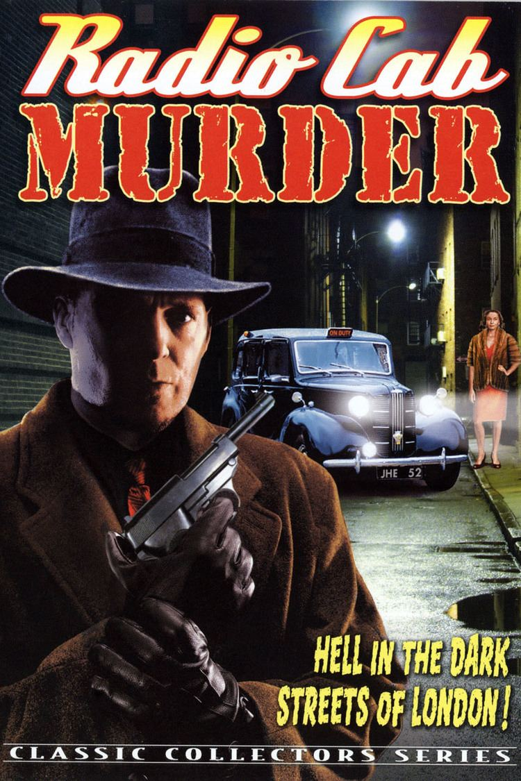 Radio Cab Murder wwwgstaticcomtvthumbdvdboxart92907p92907d