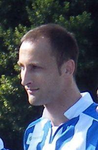 Rados Bulatovic httpsuploadwikimediaorgwikipediacommonsthu