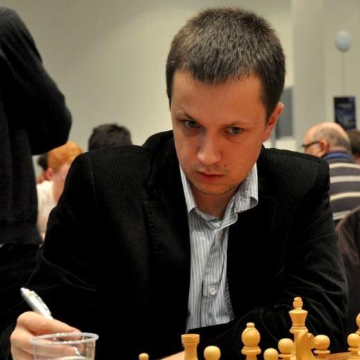 Radoslaw Wojtaszek Wojtaszek Jobava match in Pozna Poland Chessdom