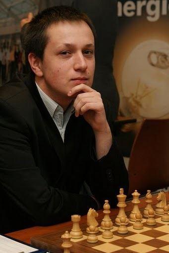 Radosław Wojtaszek Radoslaw Wojtaszek Alchetron The Free Social Encyclopedia