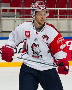 Radoslav Tybor eliteprospectscomlayoutplayersradoslavtyborp