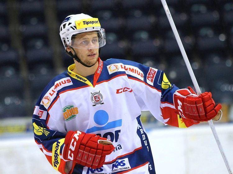 Radoslav Tybor radoslav tybor HokejOnlinecom