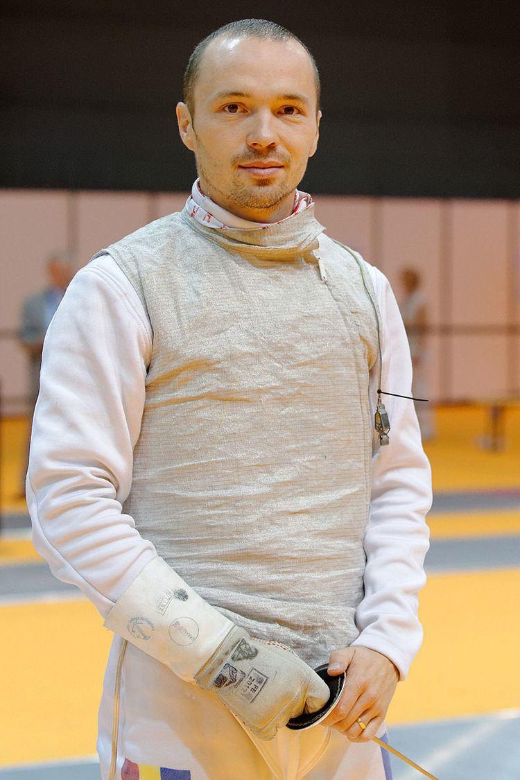 Radu Daraban