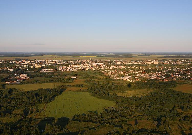 Radviliškis District Municipality httpsuploadwikimediaorgwikipediacommonsbb