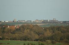 RAE Bedford RAE Bedford Wikipedia