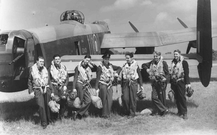 RAF Bomber Command 1000 images about Lancaster Bombers on Pinterest Raves Flying