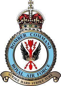 RAF Bomber Command httpsuploadwikimediaorgwikipediaen33fBom