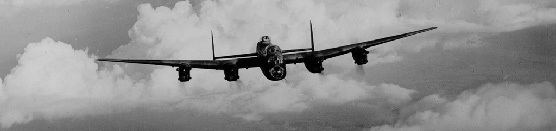 RAF Bomber Command RAF Bomber Command