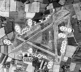 RAF Fersfield httpsuploadwikimediaorgwikipediacommonsthu