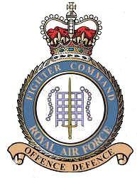 RAF Fighter Command httpsuploadwikimediaorgwikipediaenff5RAF