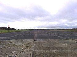 RAF Finmere httpsuploadwikimediaorgwikipediacommonsthu