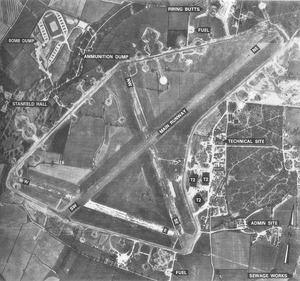 RAF Hethel httpsuploadwikimediaorgwikipediacommonsthu