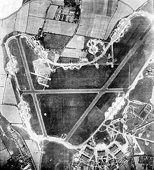 RAF Horsham St Faith httpsuploadwikimediaorgwikipediacommonsthu