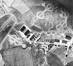RAF Stansted Mountfitchet httpsuploadwikimediaorgwikipediacommonsthu