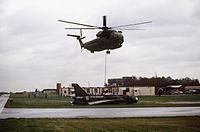 RAF Woodbridge httpsuploadwikimediaorgwikipediacommonsthu