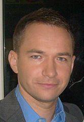 Rafał Patyra httpsuploadwikimediaorgwikipediacommonsthu