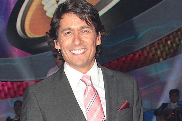 Rafael Araneda File201132165046jpg