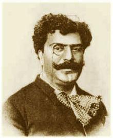 Rafael Bordalo Pinheiro httpsuploadwikimediaorgwikipediacommonsthu