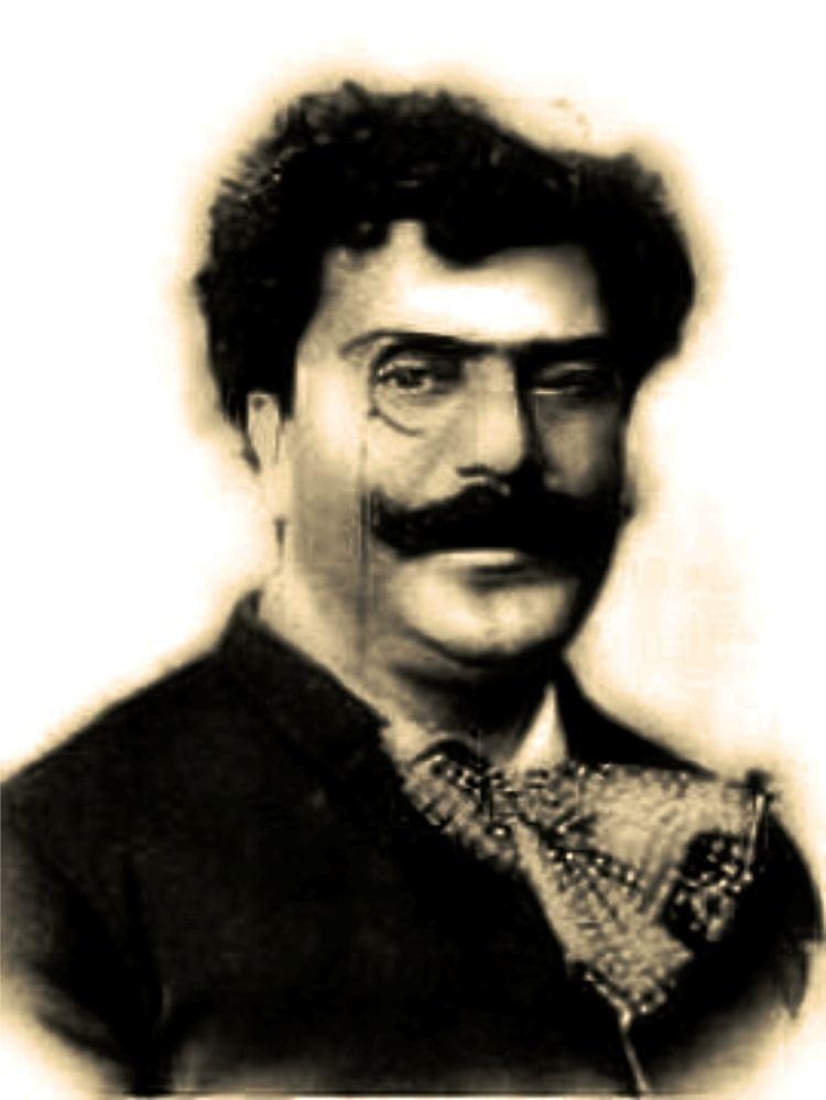 Rafael Bordalo Pinheiro Uma data de datas XVI Rafael Bordalo Pinheiro