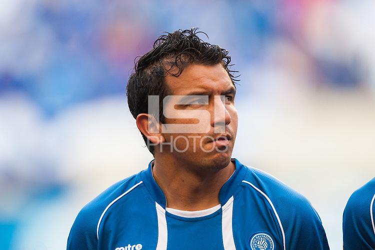 Rafael Burgos Rafael Burgos International Sports Images