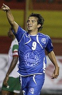 Rafael Burgos httpsuploadwikimediaorgwikipediacommonsthu