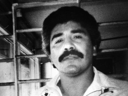 Rafael Caro Quintero The 21 Richest Drug Dealers of All Time