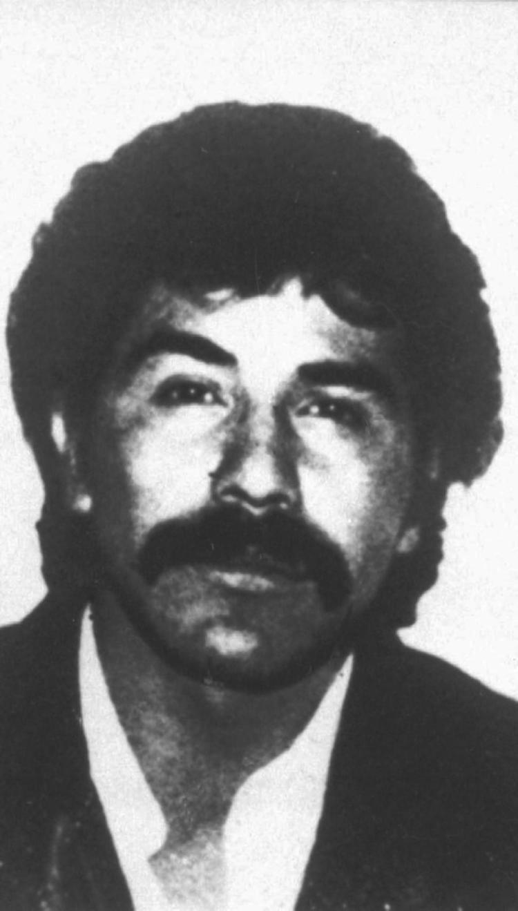 Rafael Caro Quintero Drug lord Rafael Caro Quintero released US outraged