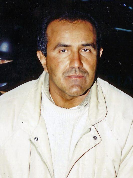 Rafael Caro Quintero Mexico drug kingpin Caro Quintero ordered released