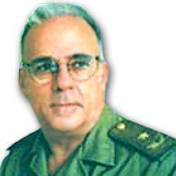 Rafael del Pino (pilot) elverazcomimagesdelpino1jpg