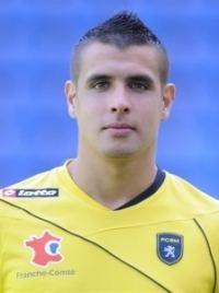 Rafael Dias (footballer) wwwfootballtopcomsitesdefaultfilesstylespla