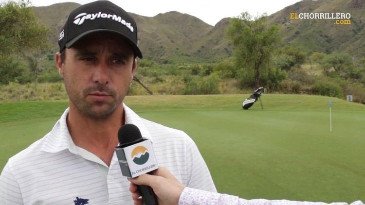 Rafael Echenique Rafael Echenique golfista YouTube