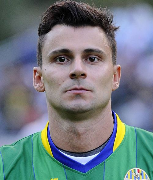 Rafael (football goalkeeper, born 1982) mediadbkickerde2014fussballspielerxl729231