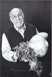 Rafael Marquina