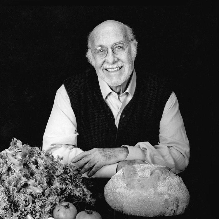 Rafael Marquina Rafael Marquina 1921 2013