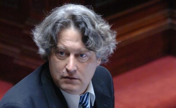 Rafael Michelini Alchetron The Free Social Encyclopedia
