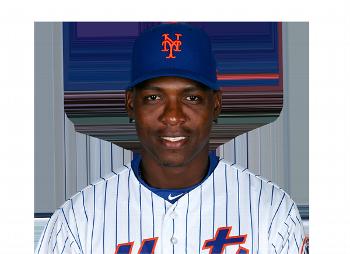 Rafael Montero (baseball) aespncdncomcombineriimgiheadshotsmlbplay
