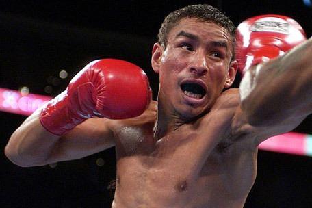 Rafael Márquez (boxer) Rafael Marquez boxer Alchetron The Free Social Encyclopedia