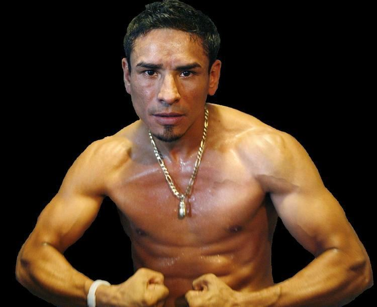 Rafael Márquez (boxer) wwwaworldofboxingcomBoxersPagesRafaelMarquez