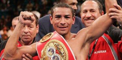 Rafael Márquez (boxer) Boxing39s Greatest Rivalries Who Was Greater Marquez or Vasquez