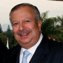 Rafael Ochoa Guzman wwwredpoliticamxsitesdefaultfiles272jpg138