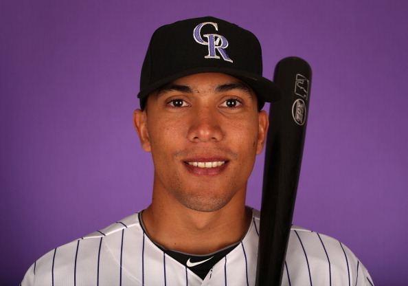 Rafael Ortega (baseball) cbsdallasfileswordpresscom201311163088671jpg